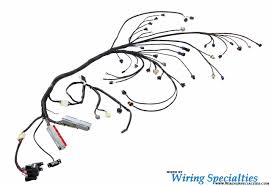 similiar ls1 wiring diagram keywords ls1 wiring harness diagram on standalone ls1 wiring harness diagram