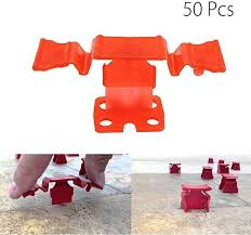 images gallery generic 50pcs floor tile level system