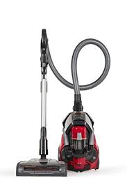 electrolux el4335b ultra flex canister vacuum our pick for the best canister vacuum for pet hair