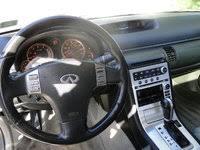 2005 infiniti g35 interior. picture of 2005 infiniti g35 sedan interior gallery_worthy infiniti