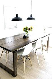 dining table and chairs pictures of wooden dining tables and chairs kitchen table chairs fabulous improbable dining table and chairs