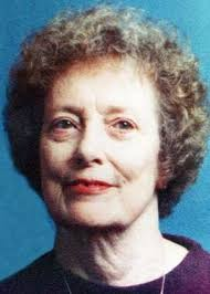 Violet Smith   Obituary   Clinton Herald