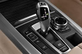 bmw 2014 x5 interior. bmw x5 interior 2016 at bmw 2014