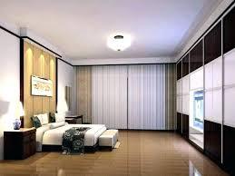 track lighting for bedroom track lighting bedroom ideas bedding furniture elegant fixtures track lighting for