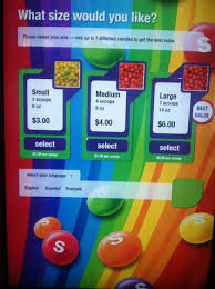 Create The Rainbow Skittles Vending Machine Fascinating SKITTLES VENDING MACHINE On The Hunt