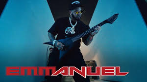 Anuel AA - Narcos (Video Oficial) - YouTube
