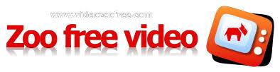 Zoo videos free