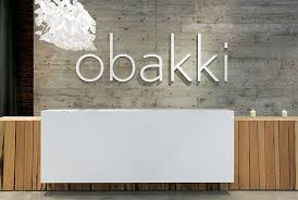 what is a reception office. ObakkiVancouver Office Reception What Is A