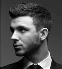 Modern Men Hairstyles 90 Stunning 24 Professional Hairstyles For Men