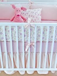 crib sets furniture ikea baby bedding target canada pers safety