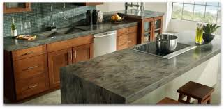 dupont corian countertops cost of corian countertops 2018 white granite countertops