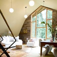 natural lighting in homes. the bigger it seems darkness makes spaces feel cramped and small if possible ensure that you let as much natural light into your home lighting in homes r