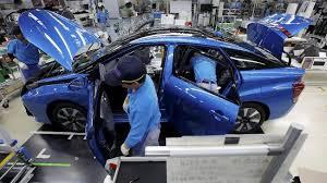Relaksasi ppnbm bertahap akan mendorong produksi mobil baru sebanyak 81.752 unit. Wacana Ppnbm Baru Pajak Kendaraan Dihitung Berdasarkan Emisi