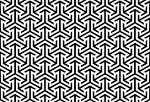 Images & Illustrations of pattern