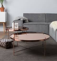 from size to materials this article will help guide you through the steps of picking the perfect coffee table for your home and your life