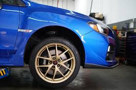 2018 subaru ground clearance. wonderful 2018 specs by newcars1582 2015 subaru wrx sti launch edition review   longterm update 5 pertaining to 2018 to subaru ground clearance