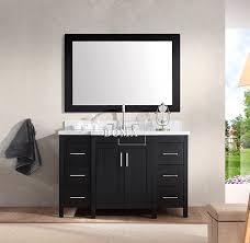 Boma Bmc-c0348-blk Bathroom Washbasin Cabinet Design For Small Bedroom -  Buy Cabinet Designs For Small Bedroom,Washbasin Cabinet Designs For Small  Bedroom ...