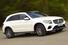 See more ideas about mercedes benz, benz, mercedes. Mercedes Family Car Supercars Gallery