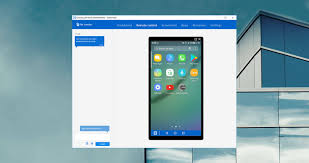 safely control a remote device even if it s unattended teamviewer  mobile device remote control