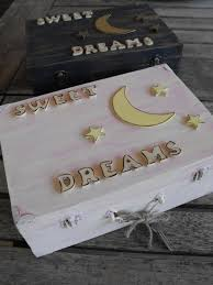 Memory Box Decorating Ideas 100 best Memory Boxes images on Pinterest Baby memories 42