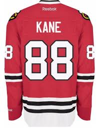 Blackhawks Blackhawks Jersey 3x Jersey bbafadbfebecc|Sunday, Sept. 9, 10 A.m