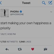 Phora Quotes Custom Phora Quotes Extraordinary Image About Real In Minemia Rae On We