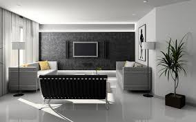 modern apartment living room ideas. Full Size Of Living Room Ideas:apartment Ideas Design For Small Studio Apartment Modern G