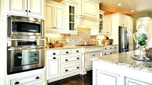 kitchen backsplash white cabinets. Backsplash With White Cabinets Imagination  Kitchen Tile Pictures Me .