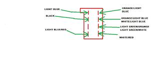 1990 ranger wiring diagram on 1990 images free download wiring Polaris Ranger Wiring Diagram 1990 ford mustang hazard switch wiring diagram polaris ranger wiring diagram 1990 ford ranger starter wiring wiring diagram for polaris ranger