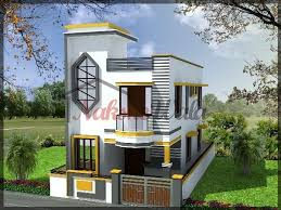 front home design. best front home design pictures interior ideas . small i
