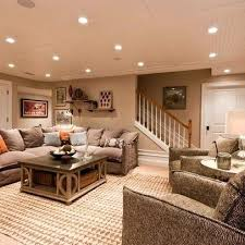 Unfinished basement laundry room ideas Diy Basement Room Ideas Basement Decorating Ideas How To Guide Unfinished Basement Laundry Room Ideas Welshdragonco Basement Room Ideas Basement Room Ideas Unfinished Basement Design