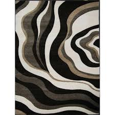 red and tan rug brown and tan area rugs full size of grey modern leather area red and tan rug