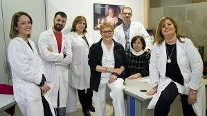 hospital fap citas en locanto