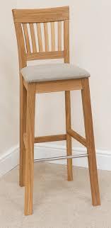 bar stool 088 bar stools bar stool wooden stools wooden bar stools