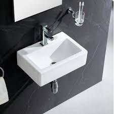 modern bathroom sink. Plain Sink Modern Ceramic 17 Throughout Bathroom Sink G