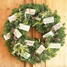 17 Christmas Wreaths Ideas And DesignsHoliday Wreaths Ideas