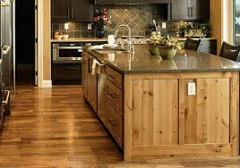 rustic kitchen island ideas rustic kitchen island wonderful exterior modern is like rustic kitchen island gallery rustic kitchen island ideas