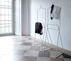 BERNARDO Clothes Racks From Capo DOpera Architonic - Bernardo kitchen and bath