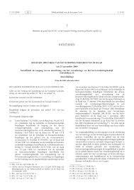 Richtlijn 2009/138/EG van het Europees Parlement en de Raad van 25 november  2009 betreffende de toegang tot en uitoefening van h