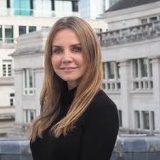 Alison Proctor - Wordley Partnership