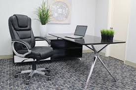 comfortable office. Comfortable Office Chairs For Long Hours