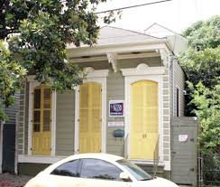 new orleans property transfers home garden new orleans property transfers 20 24 2015 lowres