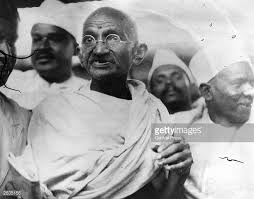 Mahatma Gandhi Stock Photos and Pictures | Getty Images