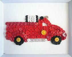 fire truck wall art fire truck wall paper fire engine wall art fresh on fire truck fire truck wall art