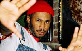 Image result for Kaytranada