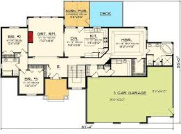 further  besides  also  additionally 2 bedroom 2 bathroom single story house plans   Google Search as well 218 best House Plans images on Pinterest   House floor plans in addition 2 Bedroom House plans 1000 Square Feet   1000 square feet  2 besides Ranch  HomePlan 45476 has 1258 square feet of living space  3 besides  moreover  besides 151 best Ranch style homes images on Pinterest   Ranch homes. on ranch house plan with door back
