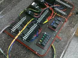 painless wiring dragster house wiring diagram symbols \u2022 Race Car Kill Switch Wiring at Painless Wiring Drag Car