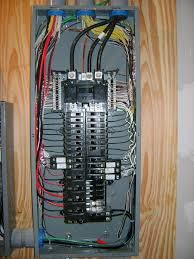 200 amp service wiring diagram wirdig 200 amp service entrance wiring best collection electrical wiring