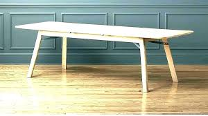 extension dining table plans dining extension table extension dining room tables extension dining tables round extension