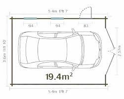 standard two car garage door size 2 car garage door width standard standard single car garage